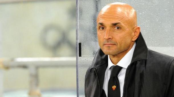 Luciano Spalletti, lastampa.it