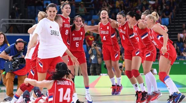 http://www.fiba.com/olympicswomen