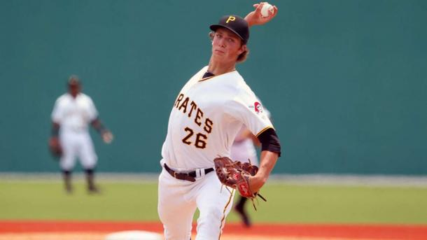 (Photo Courtesy of MLB.com)