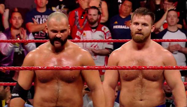 The Revival will be a welcome addition to the main roster tag scene (image: 411mania)