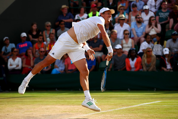 Source: Clive Brunskill/Getty Images Europe