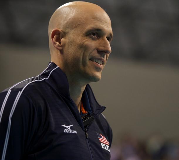 (Foto: WorldLeague.2015.FIVB.com)