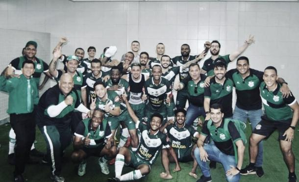 Foto: Divulgação / Uberlândia