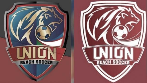 FOTO: Unión Beach Soccer