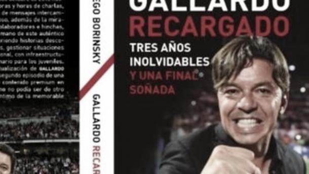 La portada y la imagen eufórica del Muñe. Fuente: La Nación