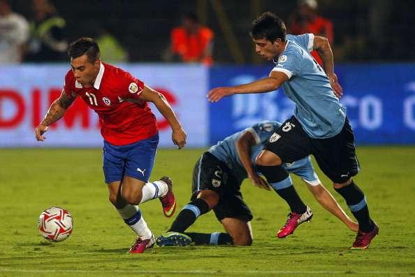 Fonte immagine: World Soccer Talk