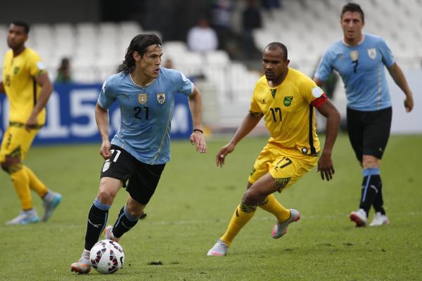 Foto: Futbol Pasion Total