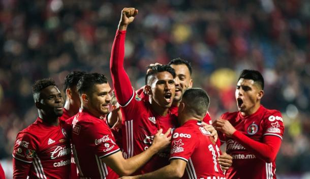 Iker Casillas llegó a México y enfrentará a Cruz Azul