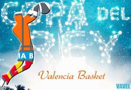 Valencia Basket viene haciendo un gran papel en las últimas temporadas | Foto: Álvaro García (VAVEL.com)