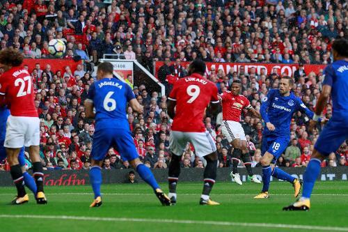 Fuente: Premierleague.com