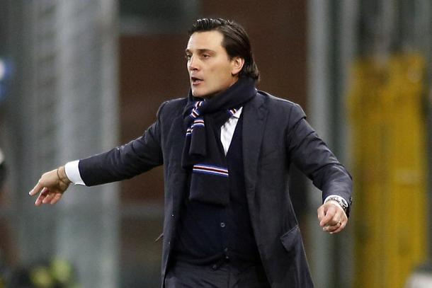 Vincenzo Montella, ilsecoloxix.it
