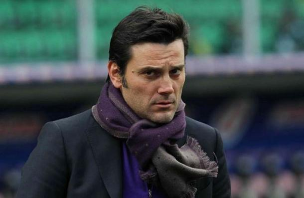Will Montella step up his interest and get his man? (Photo: Forzaitalianfootball)
