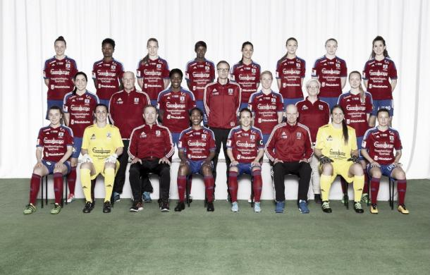 With many new additions, it will be interesting to see how Vittsjö will fare this season. Source: vittsjogik.se