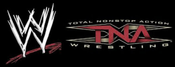 Could WWE lodge a bid to purchase TNA? (image:sltdwrestling.com)