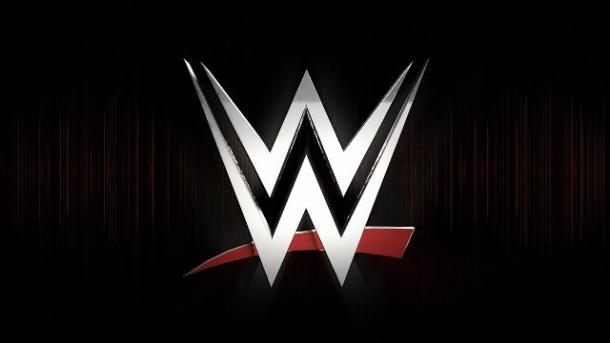 WWE have issued a statement following the arrest of Jerry Lawler (image: 411mania.com)