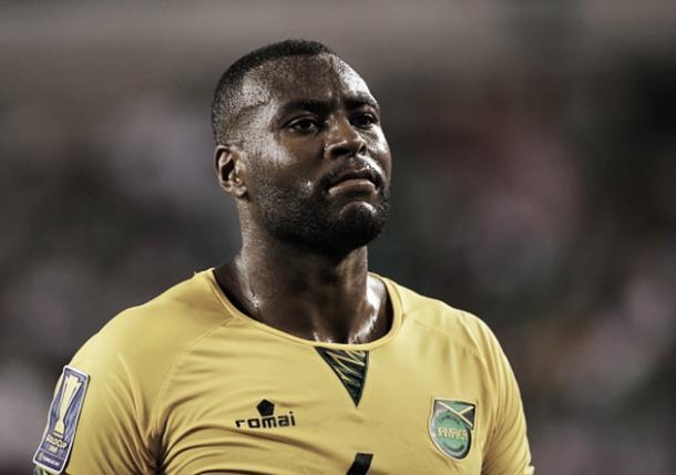 Los amarillos serán guiados por Morgan | Foto: Prensa Fútbol