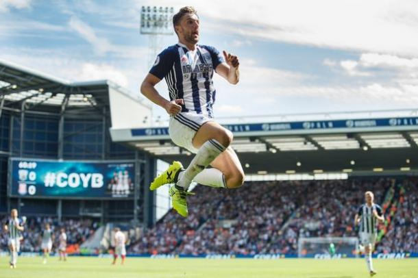 Foto: Premier League