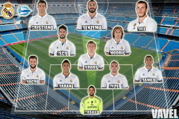 Image Result For Vivo Sevilla Vs Bayern Munich En Vivo Vivo Gratis Online
