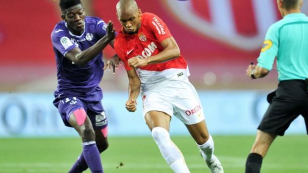 Il Monaco parte bene: 3-2 al Tolosa nella prima giornata. C'è Mbappé