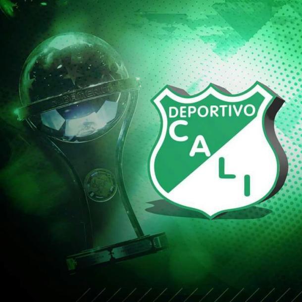 Deportivo Cali, luchará por la otra mitad de la gloría
