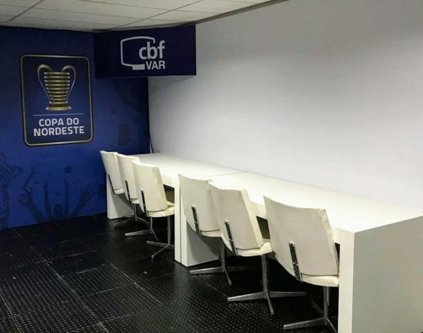 Foto: divulgação/SEJEL-PB