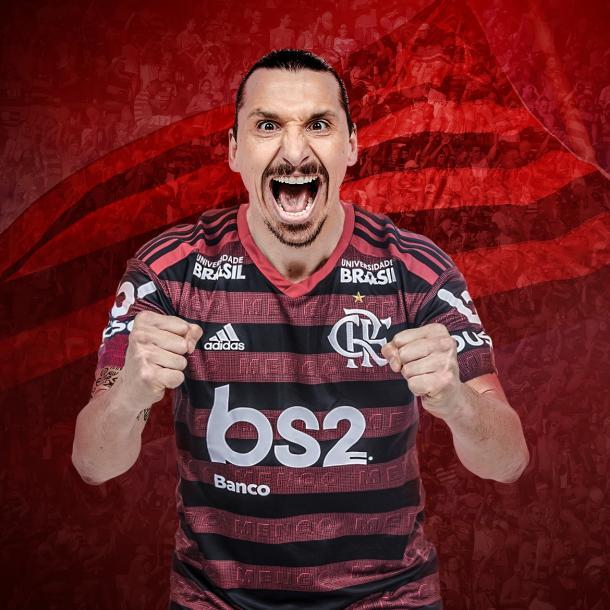 Imagem: Samuel Oliveira/FutebolNews
