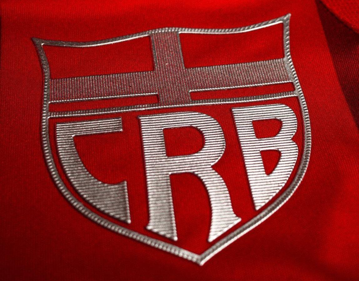 Divulgação/CRB