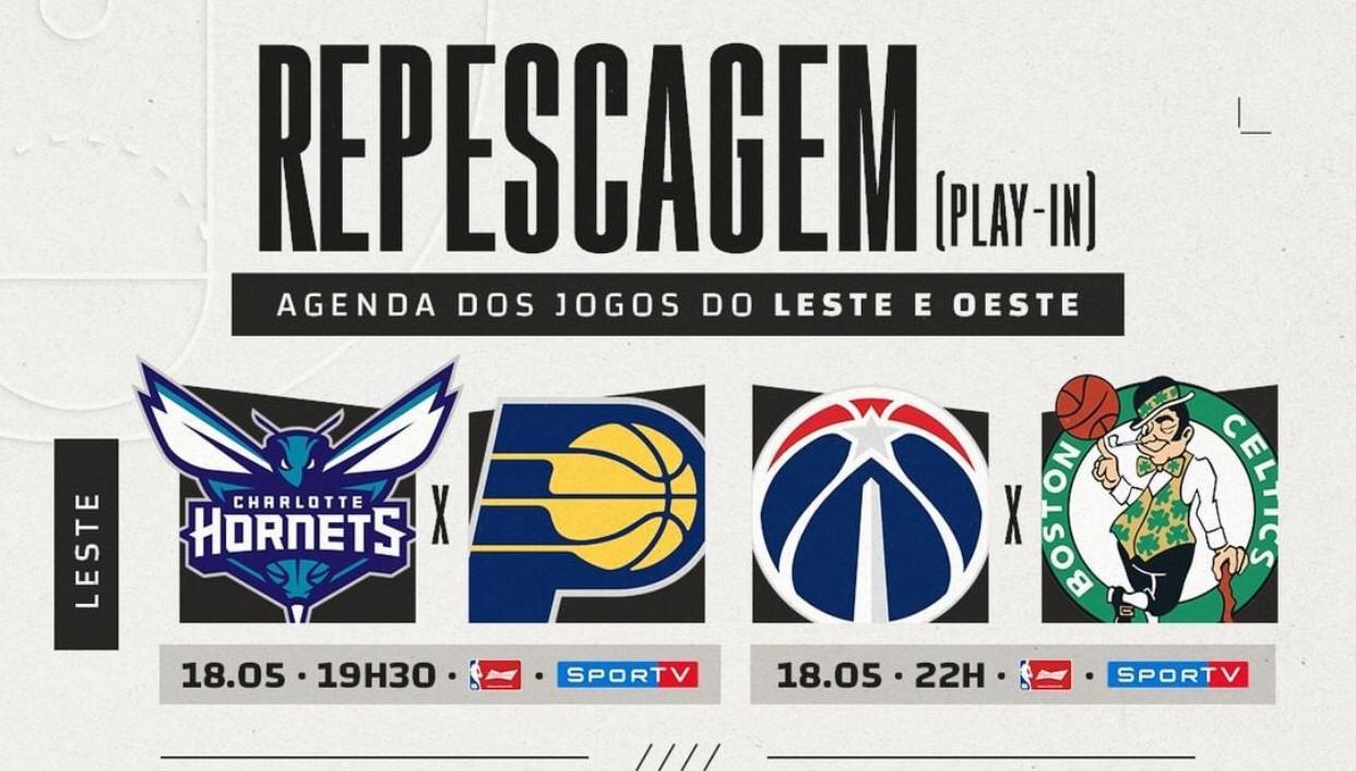 Foto: Divulgação/NBA Brasil