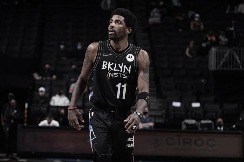 Foto: Divulgação/Brooklyn Nets