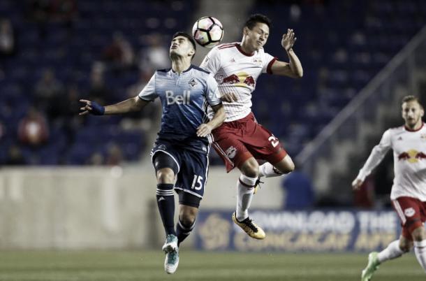 Foto: MLS Multiplex