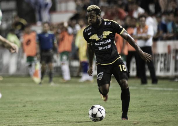 Foto: Murciélagos FC
