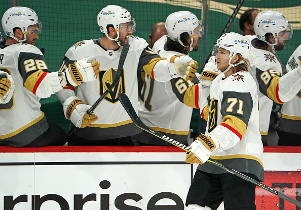 (Photo by Nick Wosika/Icon Sportswire via Getty Images)