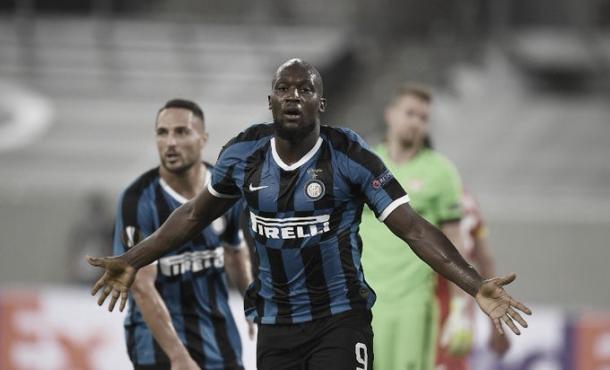 Foto: Divulgação / FC Inter
