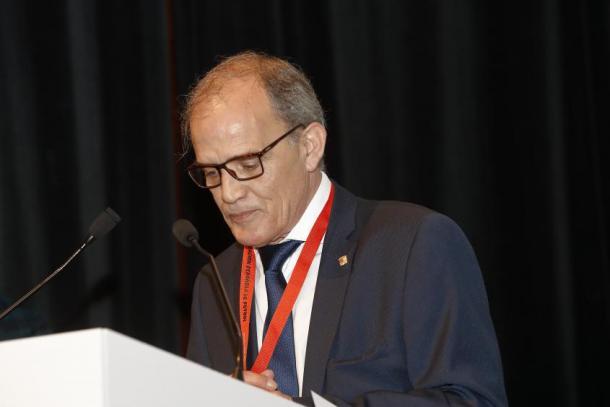 Marcelino Maté (fuente VAVEL)