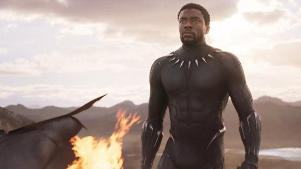 Fotograma de la película | Foto: BBC.com