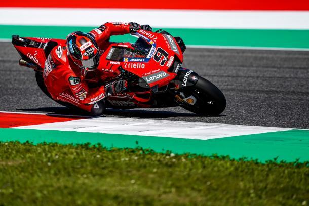 Foto: Ducati.com