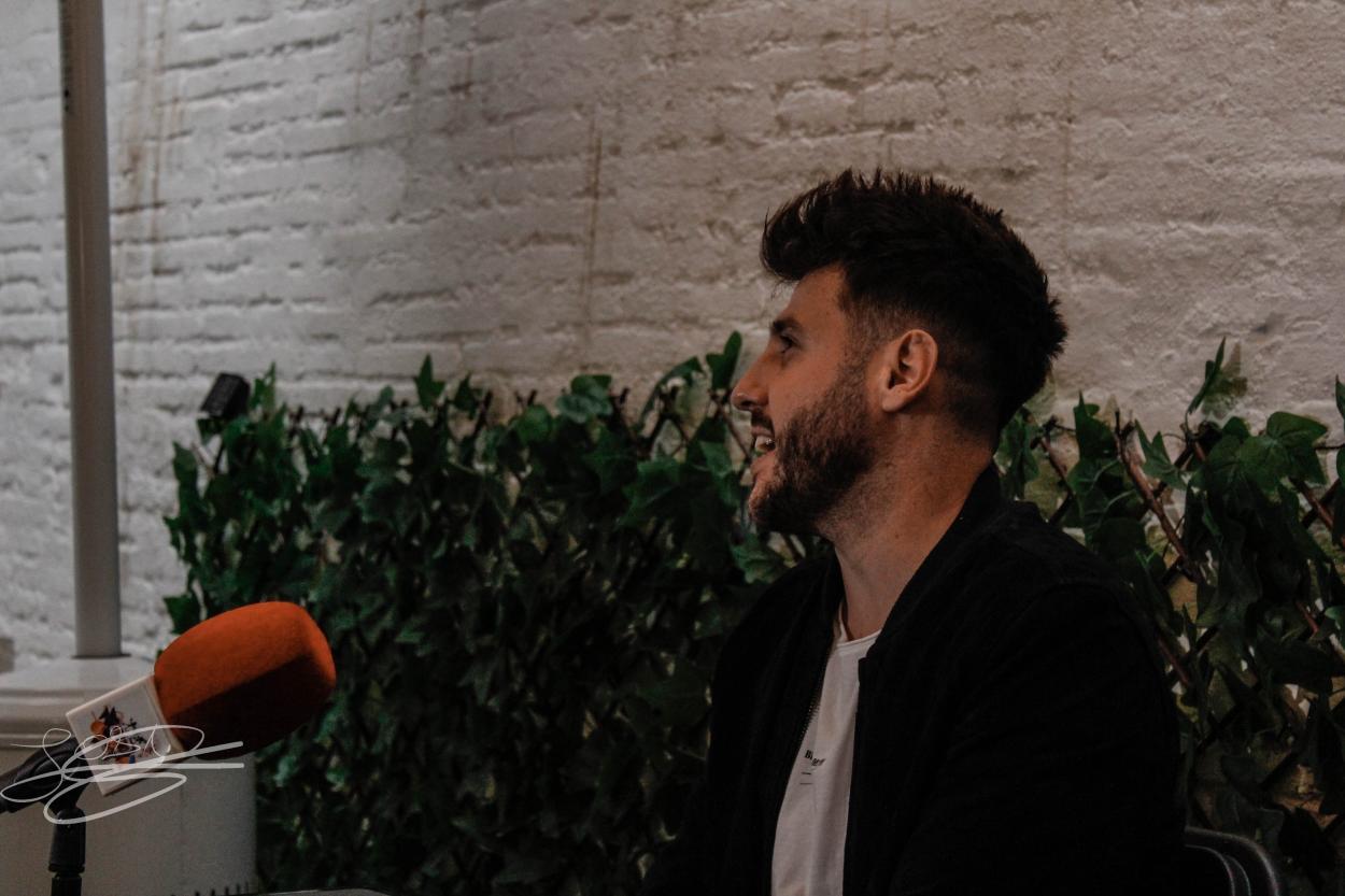Image: Joan Sánchez