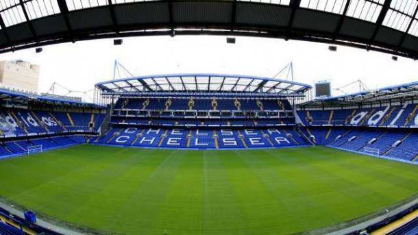 Foto: Chelsea