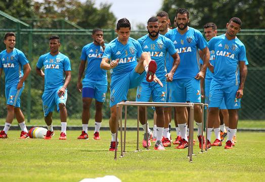 Se vencer, Leão voltará ao G6 (Foto: Williams Aguiar / Sport Club do Recife)