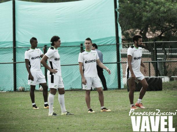 Foto: Archivo Vavel