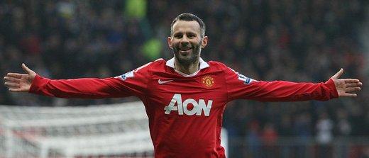 Foto: Man United