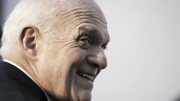 Lamoriello puede ser la pieza clave de la renovación | www.sportsnet.ca