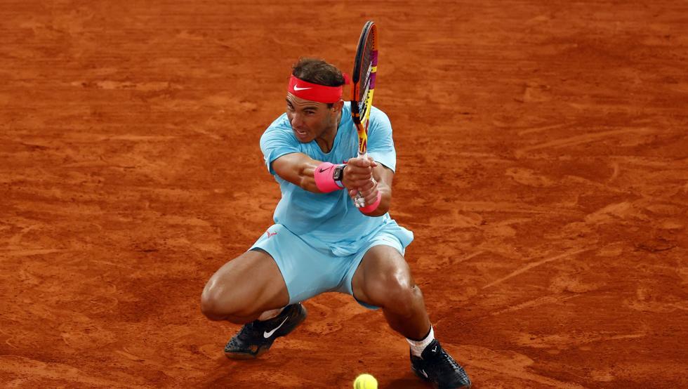 Foto: Roland Garros