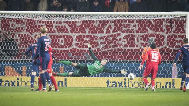 Foto: AFC Ajax