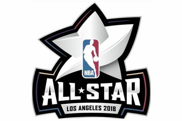 All-Star 2018 | Foto: twitter.com