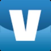 www.vavel.com