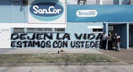 Foto: @fdmontenegro