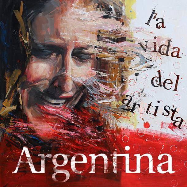 Foto: http://argentinaweb.es/