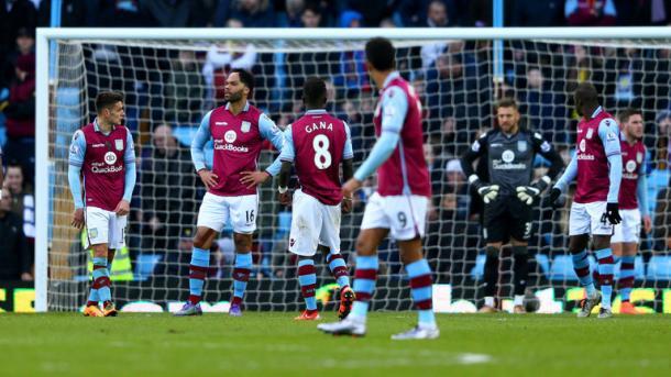 Photo: Sky Sports
