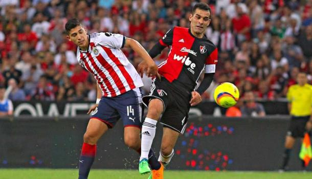 Foto: Telemundo Deportes